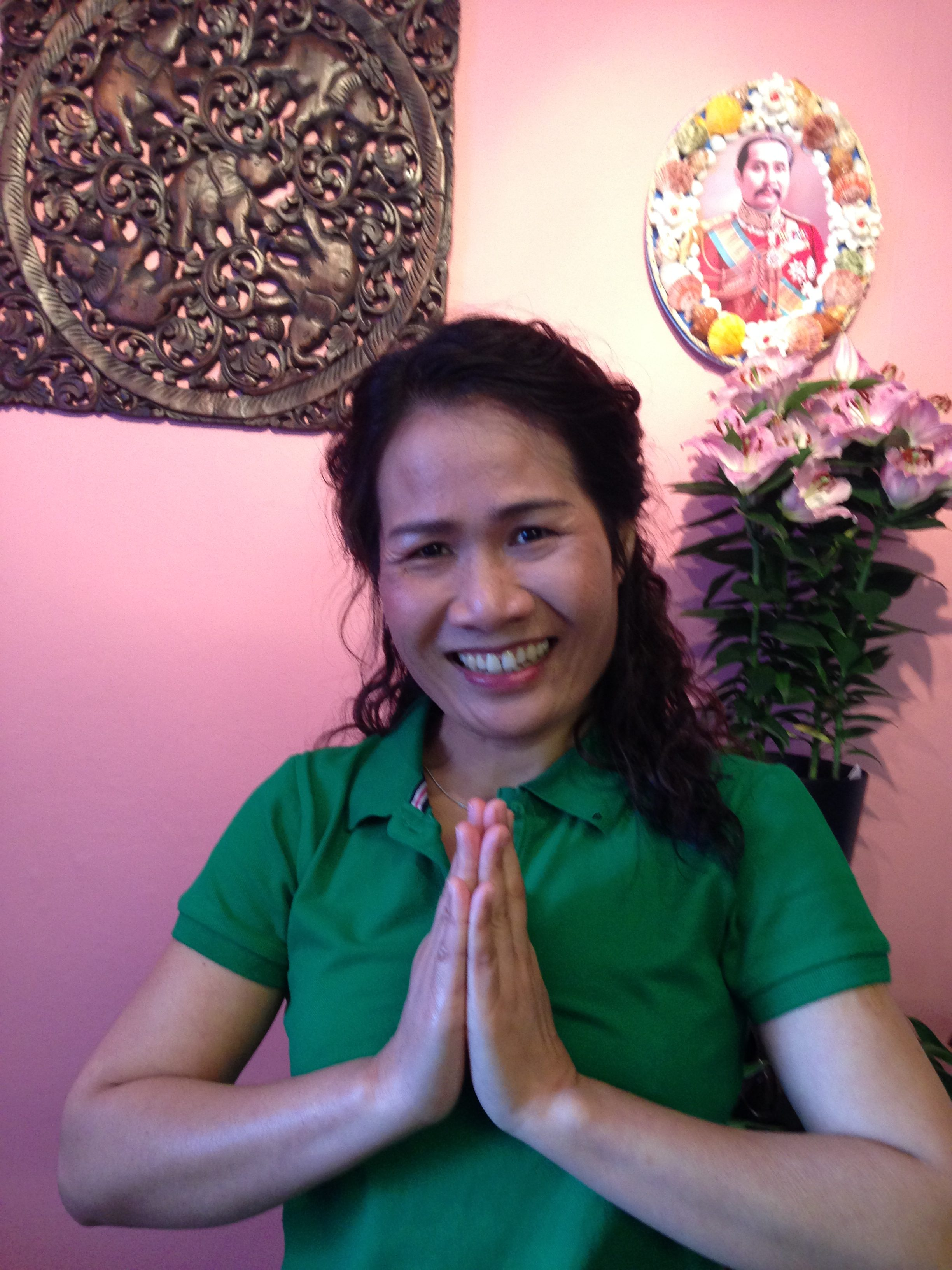thaimassage hökarängen thaimassage mjölby